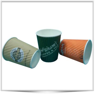 دستگاه تولید لیوان کاغذی دست دوم1... Click to enlarge image livan-kaghazi3.jpg ...